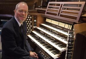 philip-crozier-organist-montreal-2013