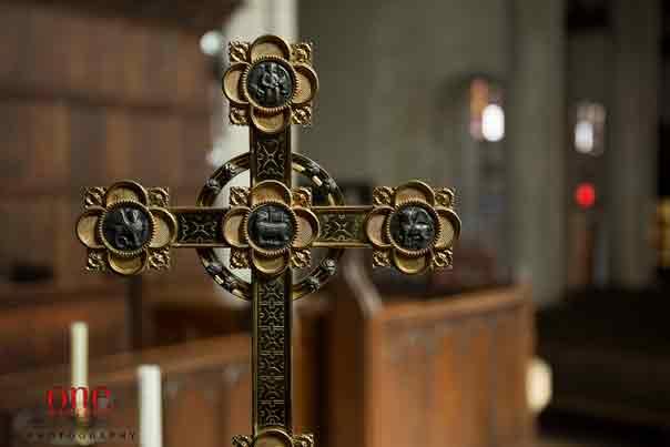 WPUC_Cross
