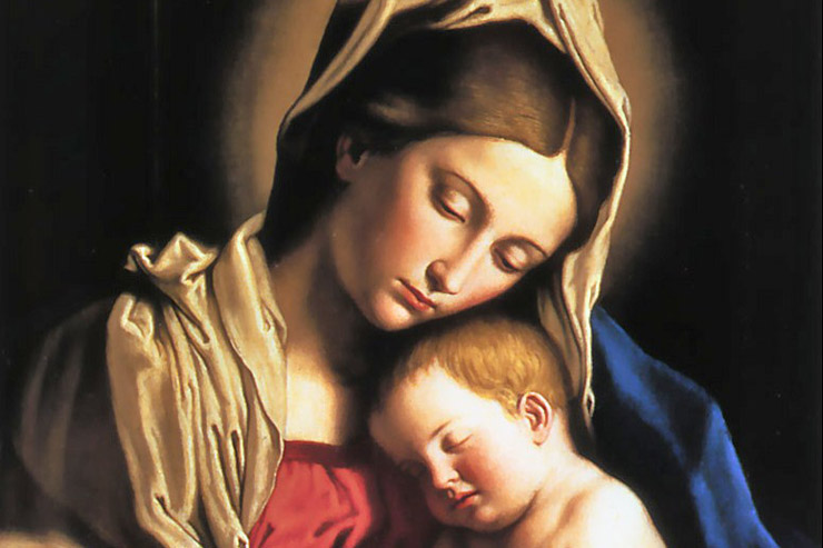 sassoferrato-madonna-detail-featured